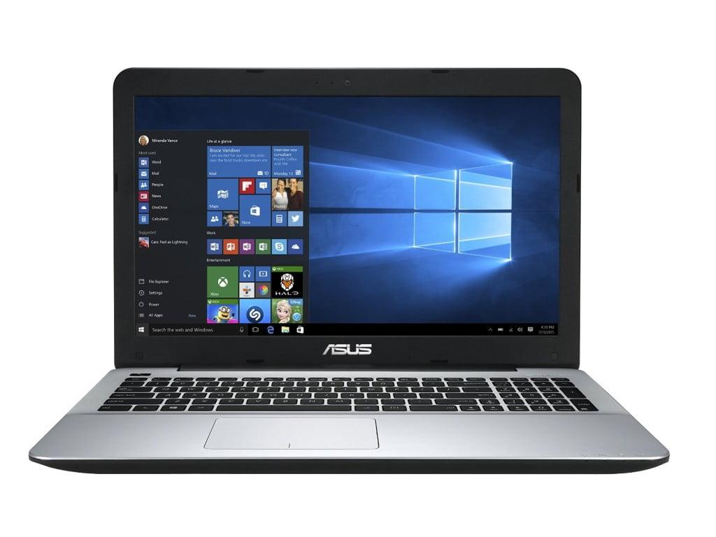"Newest DDR4 8th Gen Gaming Laptop 15.6"" Ultrabook Notebook Intel Core i5 8250U 16GB 512GB"