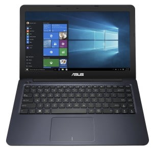 asus e402ma laptop