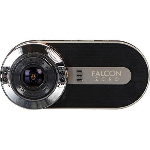 dashboard camera falcon