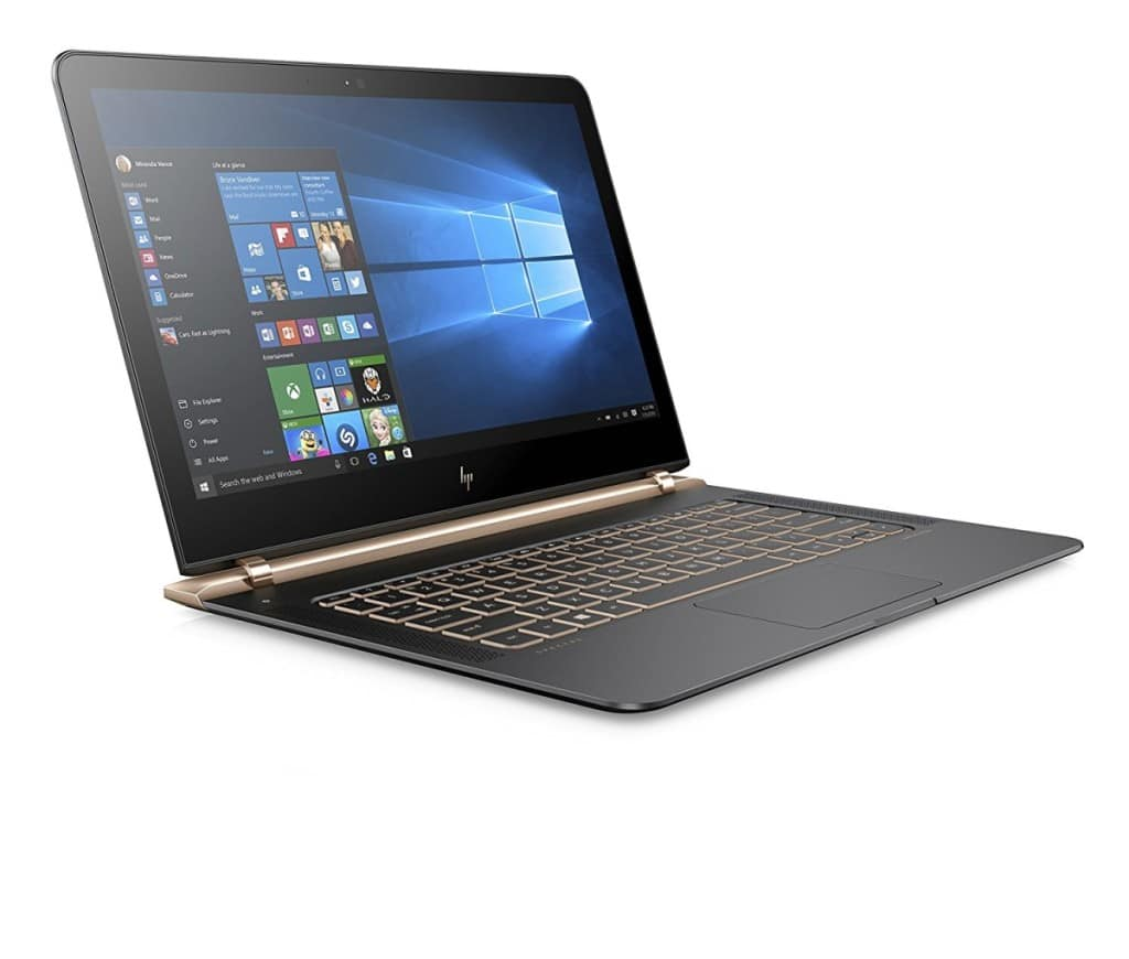 hp lt light en us prev sptr mdp spectre laptops store next official