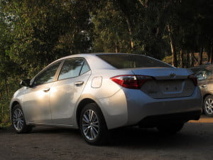 toyota_corolla_2015_international
