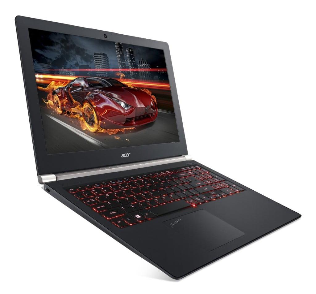 4k_ultra_hd_laptop