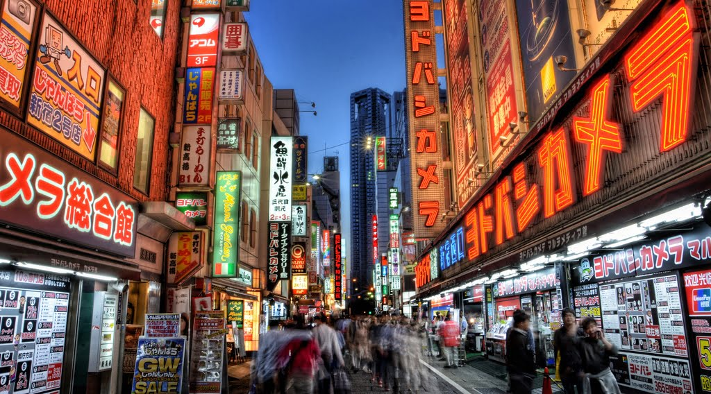 tokyo_billboards