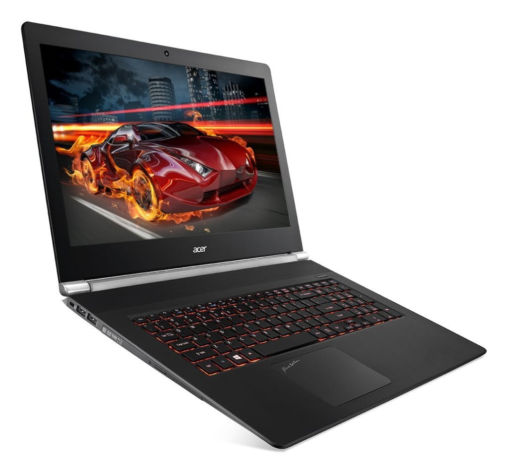 acer_17_inch_laptop