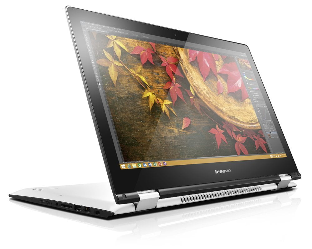 lenovo_quad_core_laptop