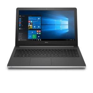 newest skylake laptop