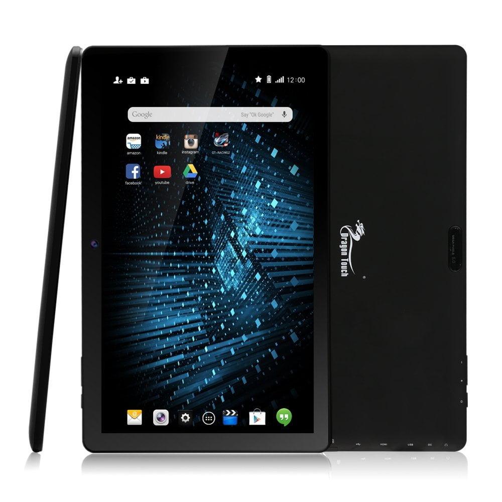value-tablet