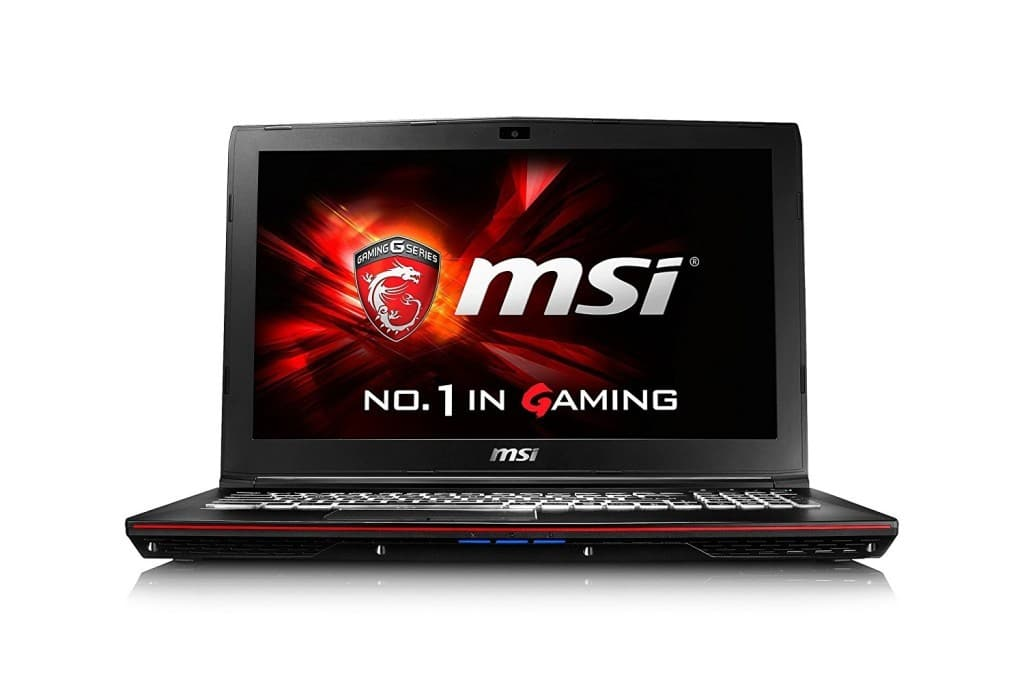MSI-gp62-6qf-uk