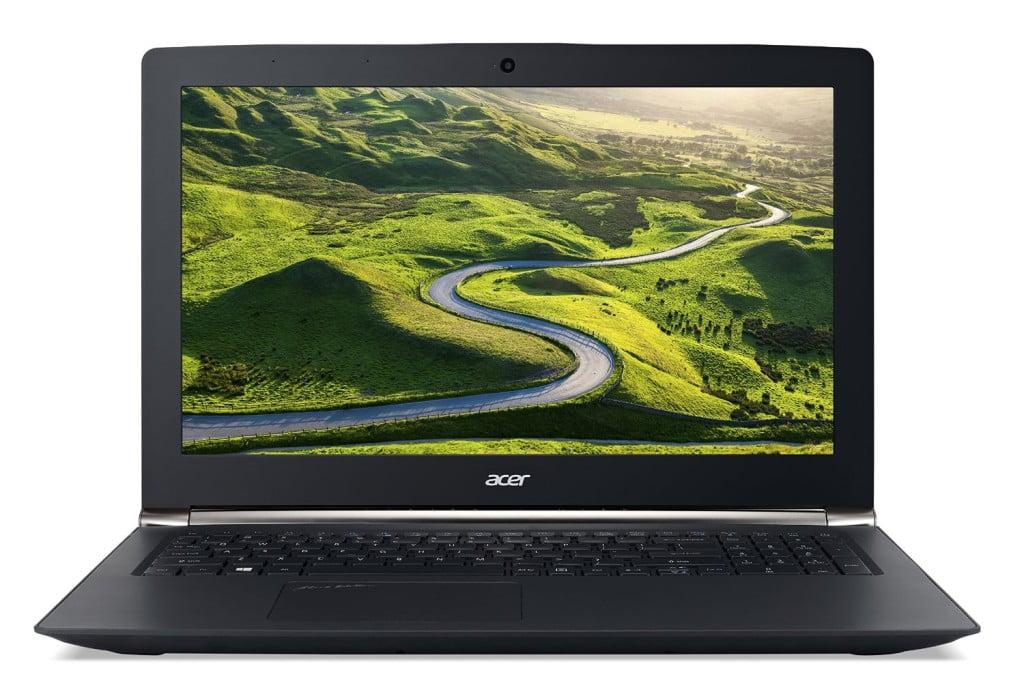 acer-nitro-laptop-2016