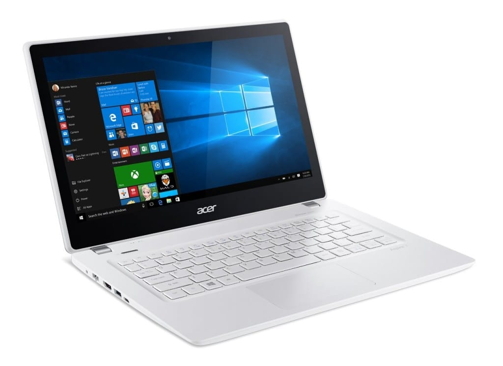 Choosing A White Laptop In 2016 Value Nomad
