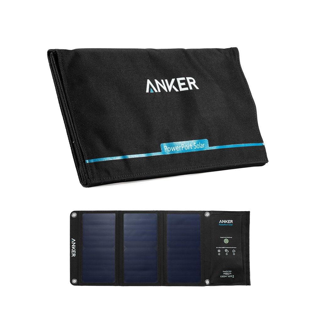 anker-solar