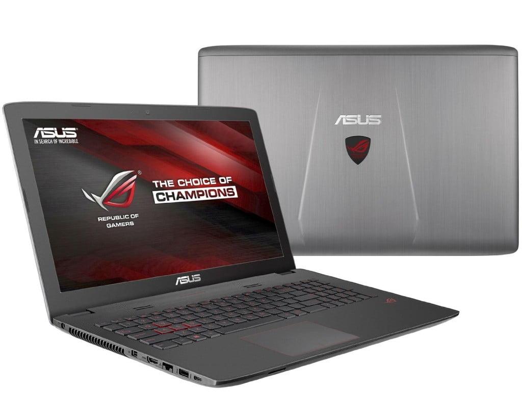 asus-rog-metal-laptop