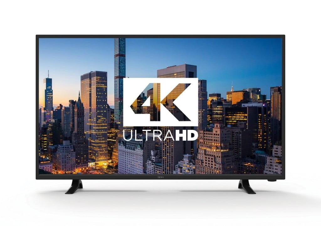 cheapest-4k-tv-2016