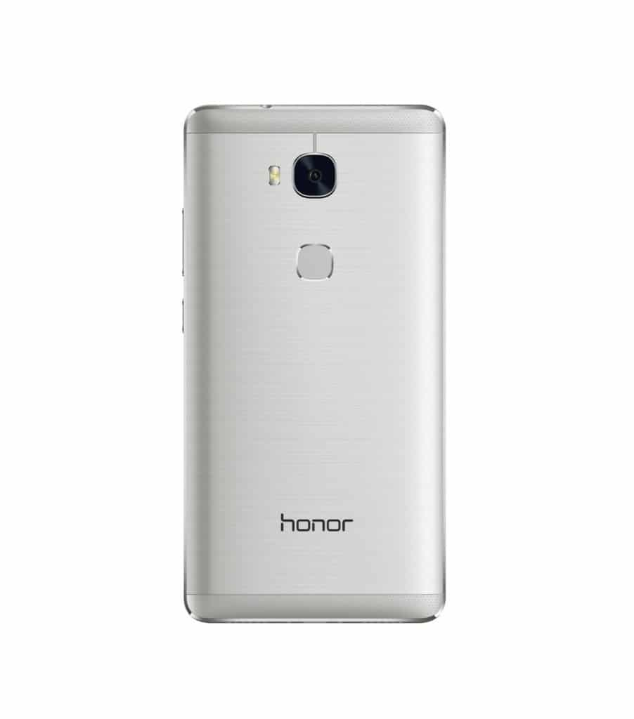 honor-5x-silver