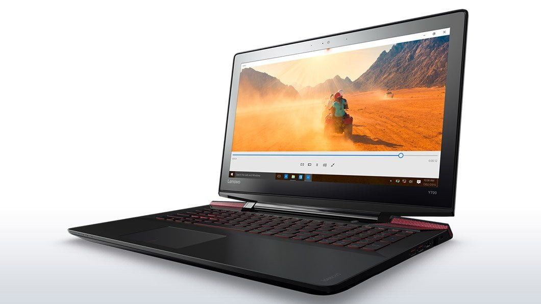 the lenovo ideapad y700 - photo #23