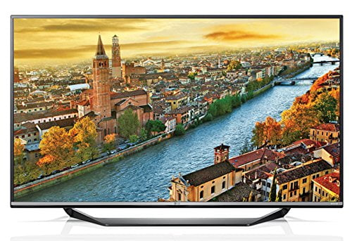 Cheapest 4k TVs in 2016 - How to Buy a Good One?