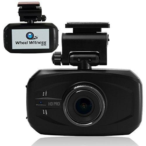 wheelwitness-dash-cam