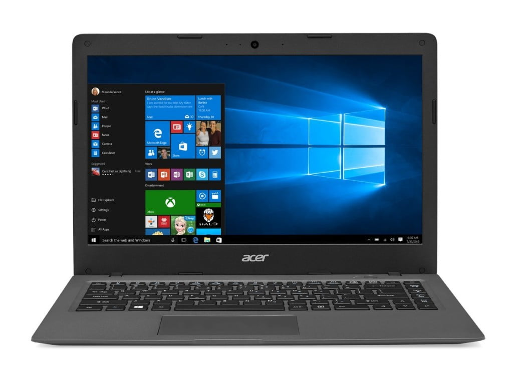 Laptops With Long Battery Life 2016 Value Nomad
