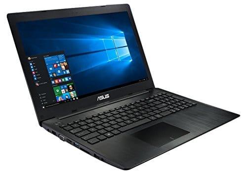 asus-x553sa-budget-laptop