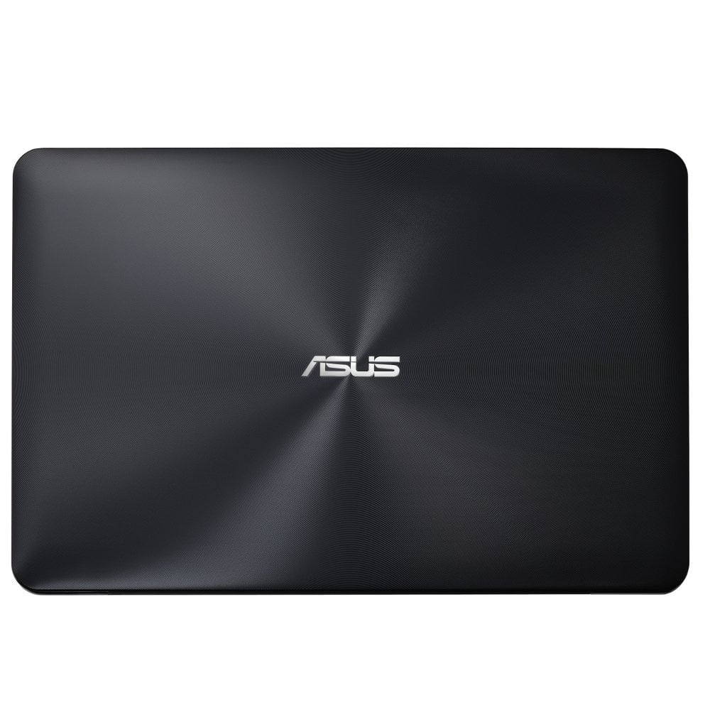 asus-x555ub-mid-priced-laptop
