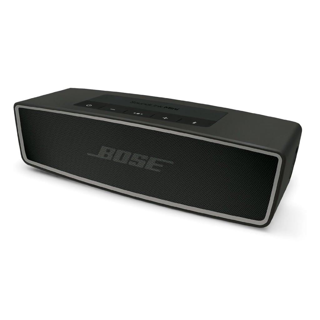 best-bluetooth-speaker-2016
