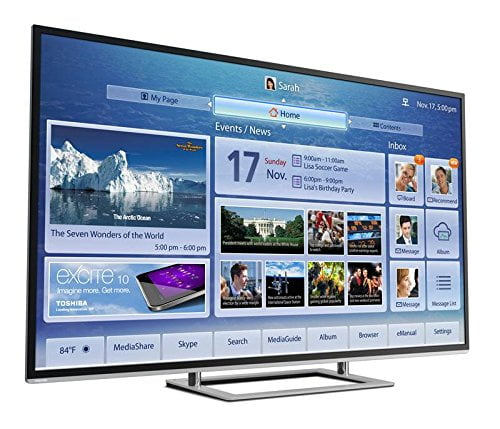 biggest-4k-tv