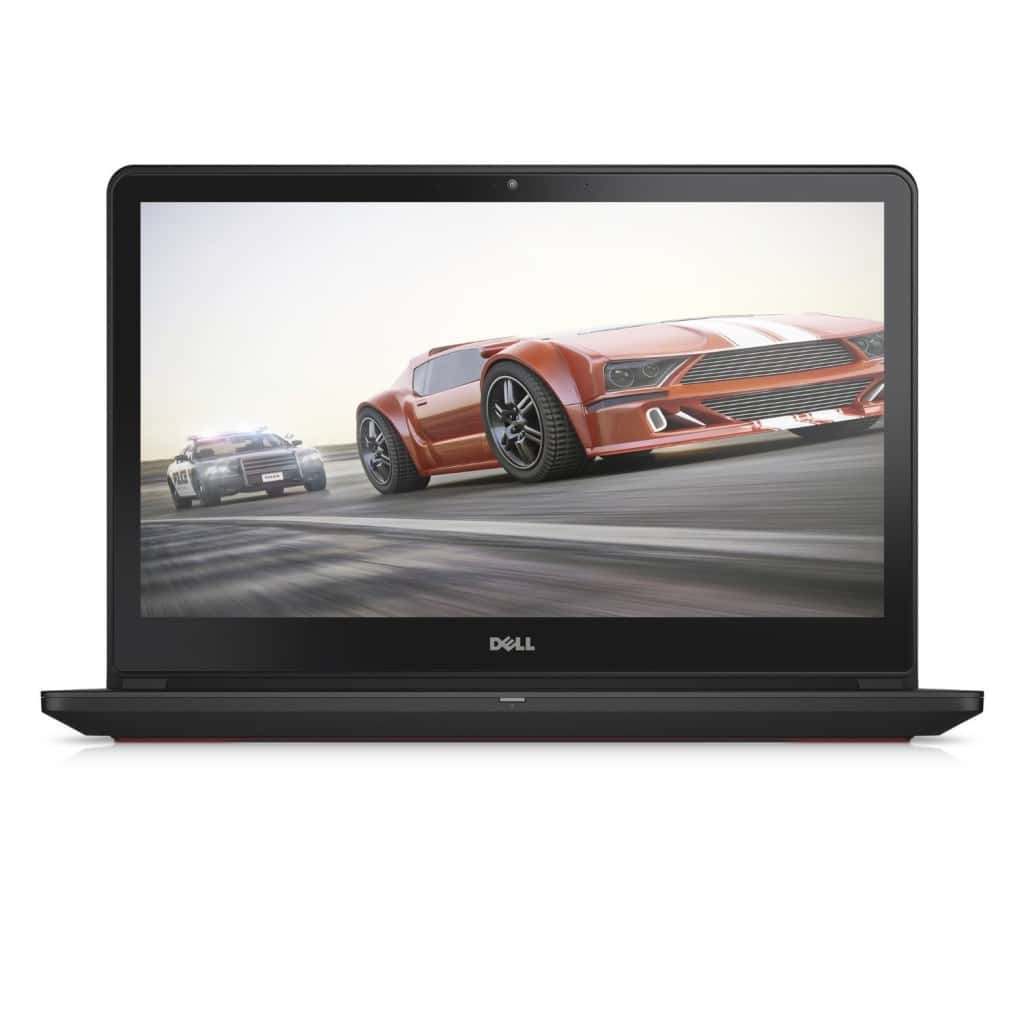 dell-15-gaming