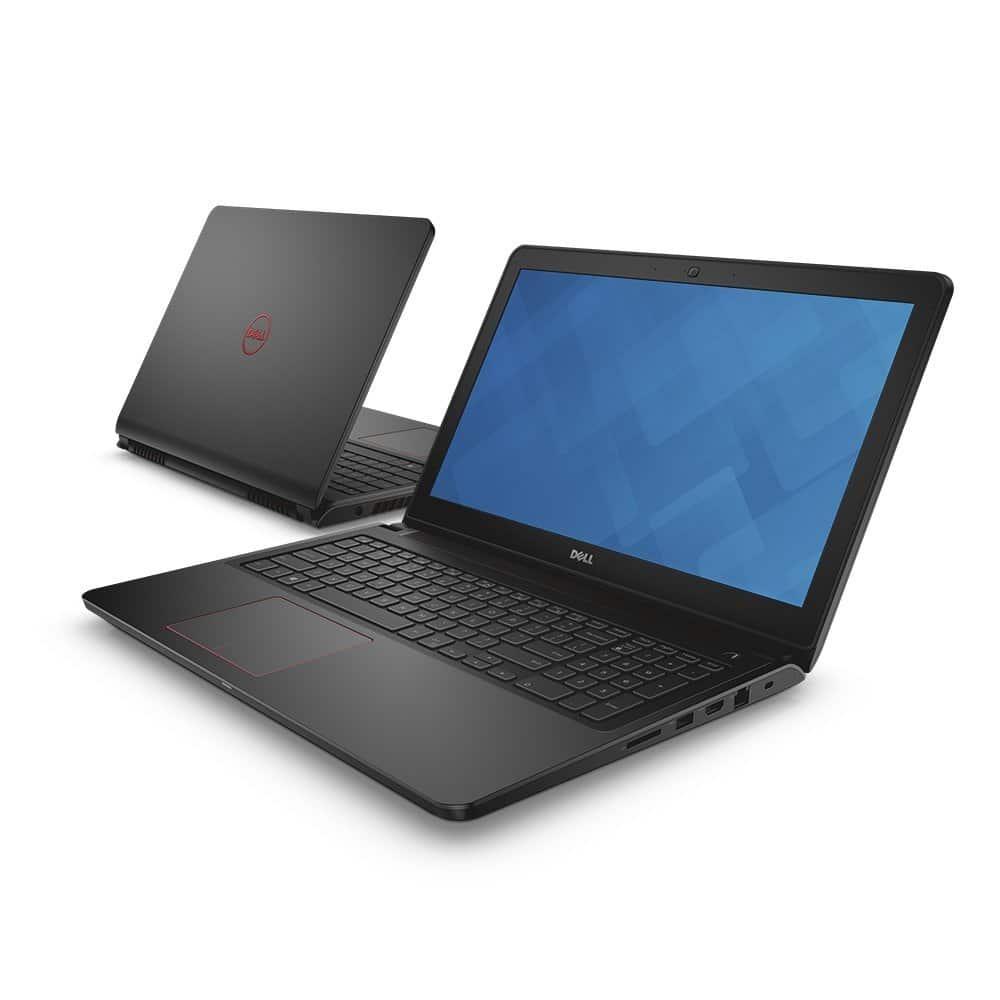 dell-quad-core-laptop