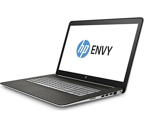 hp-envy-17-n152na