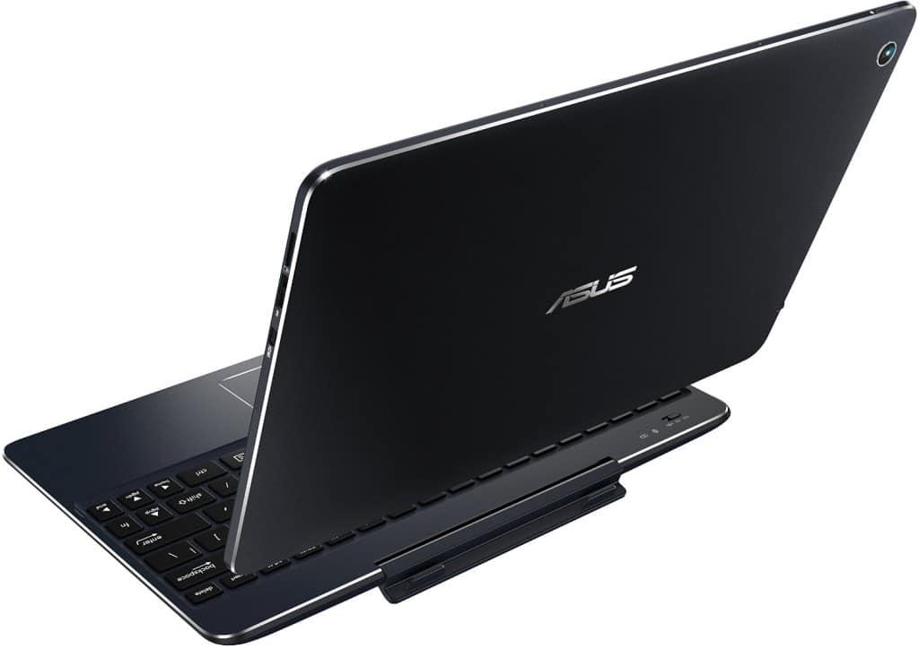 laptop-long-battery-life