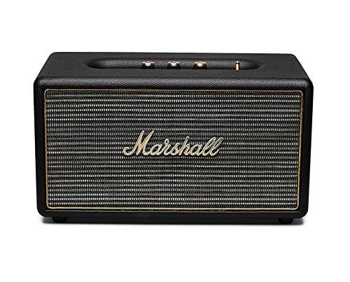 marshall-acton
