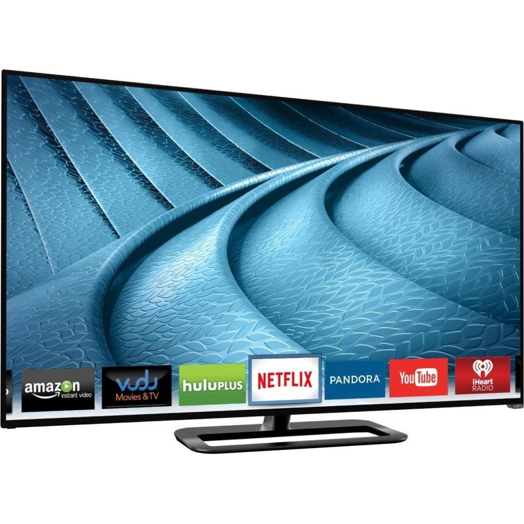 vizio 4k tvs in 2016 why are vizio tvs so cheap value. Black Bedroom Furniture Sets. Home Design Ideas