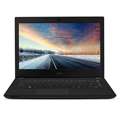 acer-p2