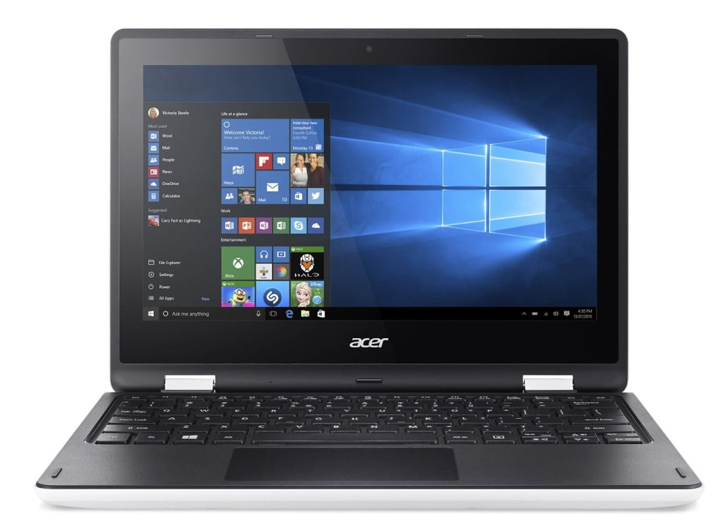 acer-r3-131t