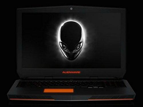 alienware-17-r3