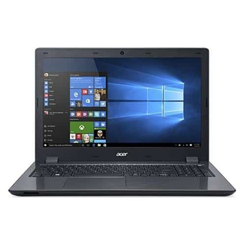 how to access acer v3-575t hard drive