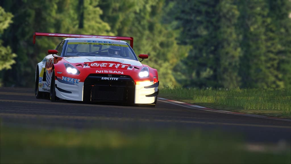 assetto-corsa-laptop