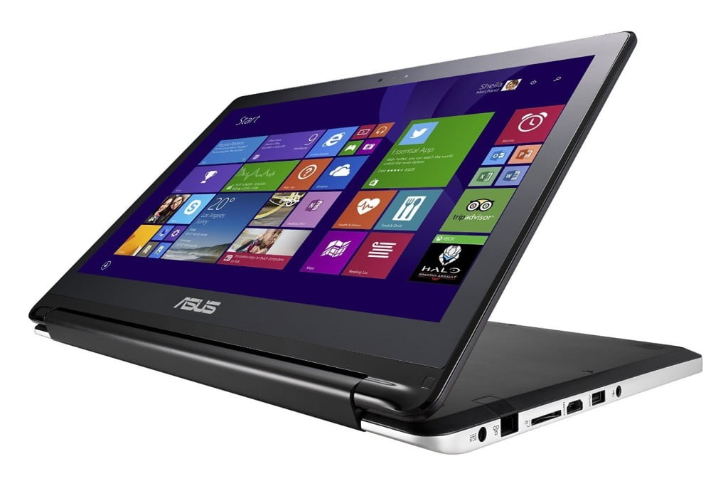 asus-2-in-1