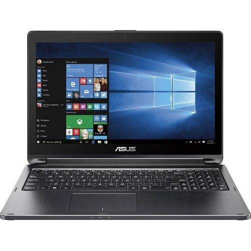asus-q552ub-2-in-1-laptop