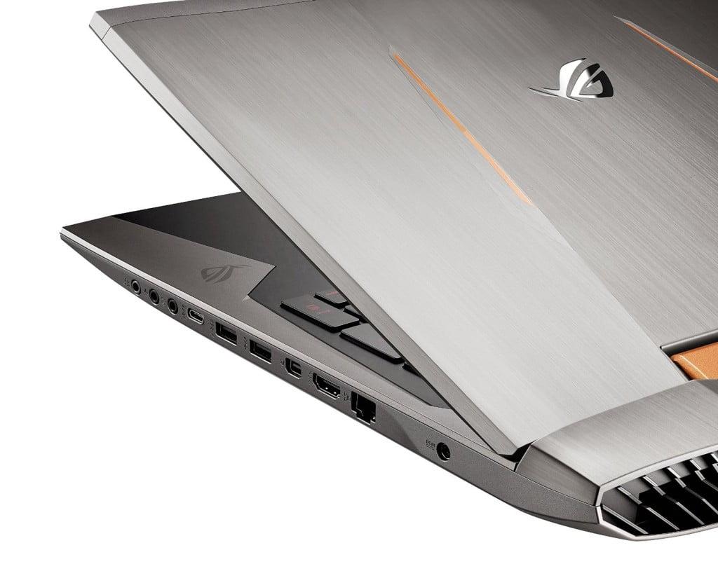 asus-rog-fastest-laptop-processor