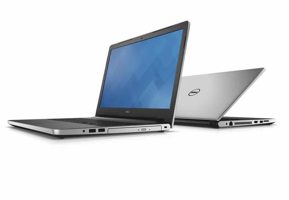 cheap-laptop-music-production