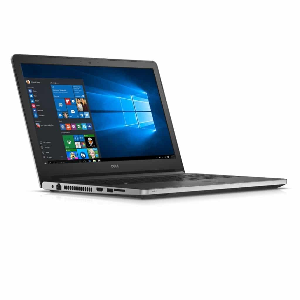 dell-i5559-7081slv-laptop