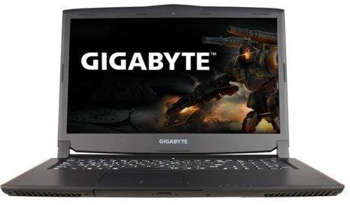gigabyte-3