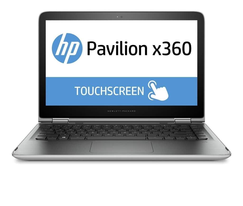 hp-pav-x360