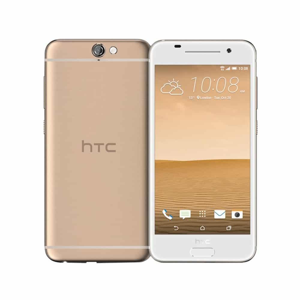 htc-one-a9-golden