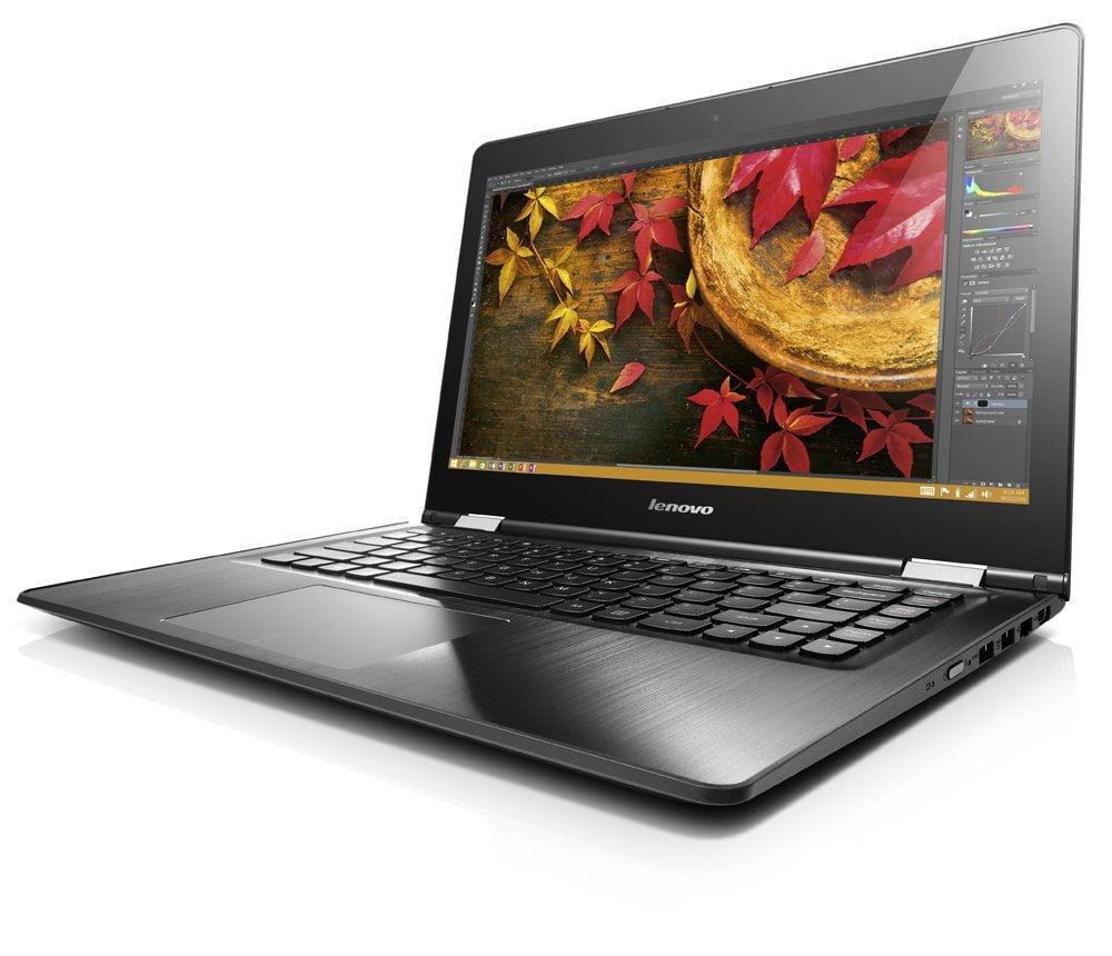 laptop-i3-6100u-skylake