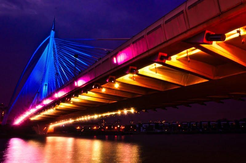 malaysia-bridge-seri-warisan