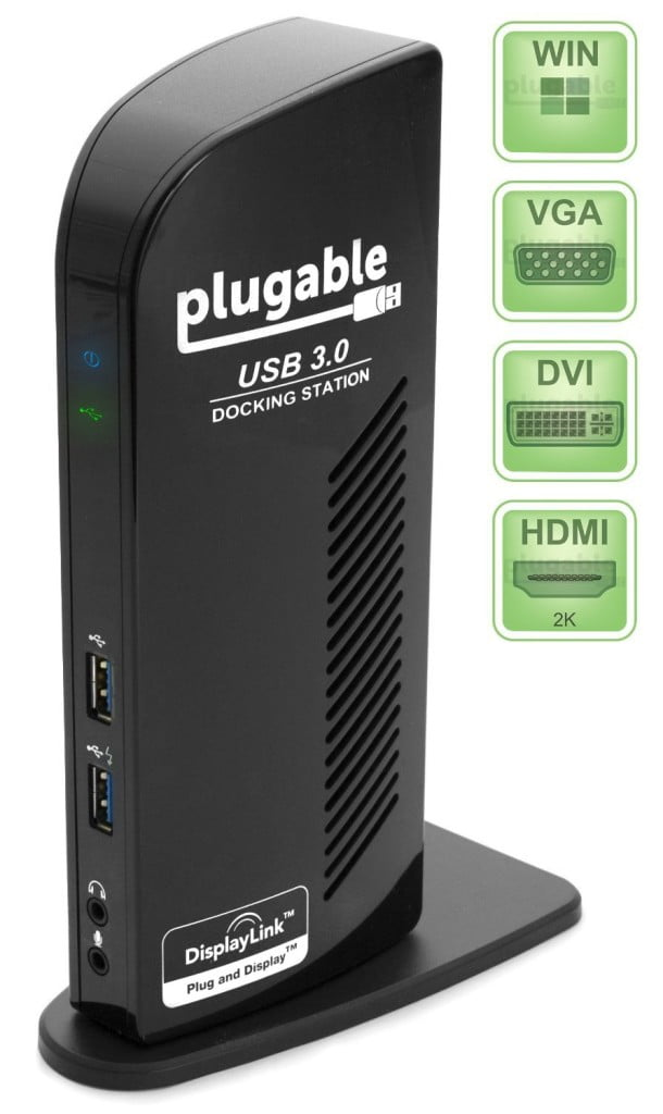 plugable-usb