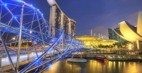 singapore-dusk-marina-bay-photo