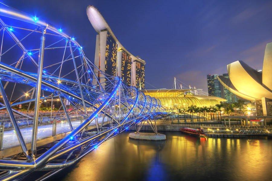 singapore-dusk-marina-bay-photo